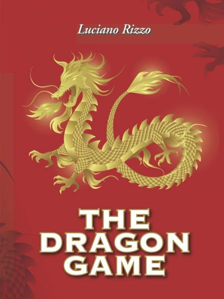 The Dragon game